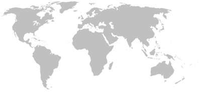 BlankMap-World-noborders.png