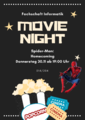 Movie Night - Poster 30.11.2017-2 1.png